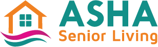 Home | AS Care Homes